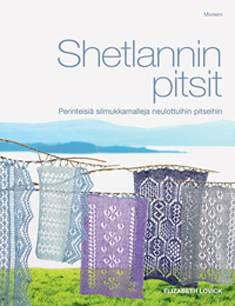 Shetlannin pitsit