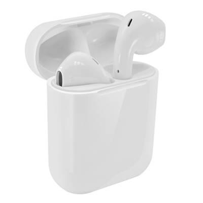 Ear Pro langattomat kuulokkeet